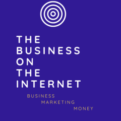 Business on the internet | Online business | Internet business