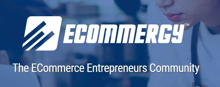 Ecommerce online business